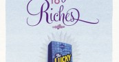 Libra Lucky Box From Rags to Riches