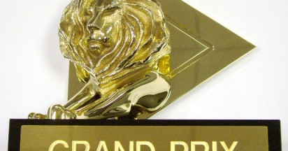 Cannes Direct Lions Winners for 2009