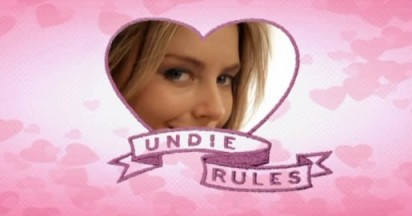 Lovable Undies Rules