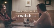 Match.com Real Stories
