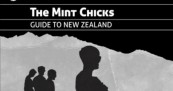 MTV's Guide to New Zealand