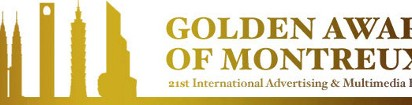Golden Awards of Montreux 2009