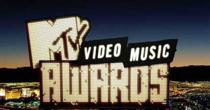 MTV Video Music Awards 2007 Winners