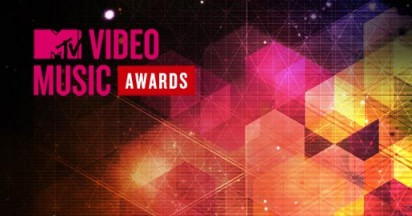 MTV Music Video Awards 2012