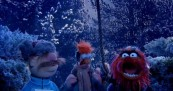 The Muppets sing Carol of the Bells