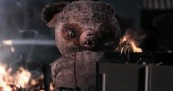 Muse Uprising Bears with Special Effects