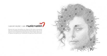 Who is the Music Master?