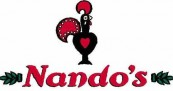 Nandos Chicken Hot Spots