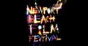 Newport Beach Film Festival 2011