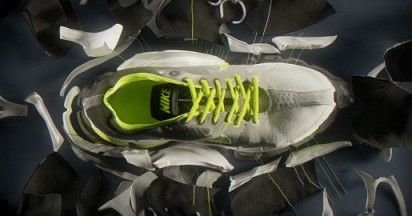 Nike Peel for Zoom Victory