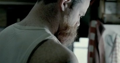 Nike Write The Future with Wayne Rooney