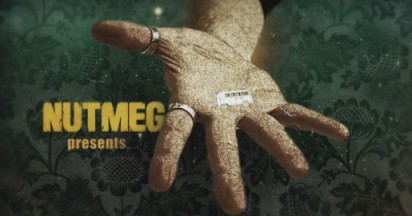 Nutmeg in Ohohooh Music Video
