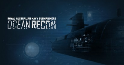 Ocean Recon for Submariners