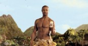 Old Spice Scent Vacation