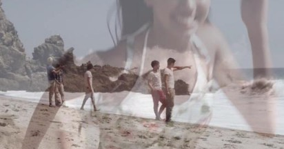 One Direction What Makes You Beautiful