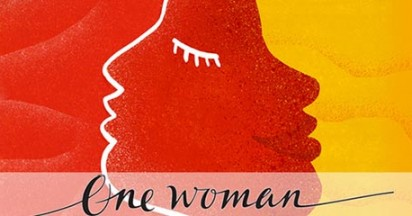 One Woman: A Song for UN Women