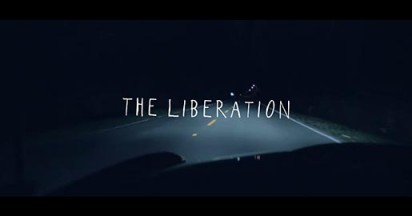 Only The Liberation