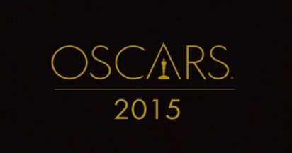 Oscars for Short Film 2015