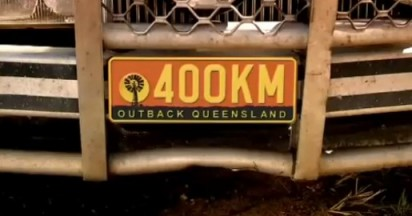 Personalised Number Plates in Queensland