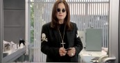 Samsung Phones for Ozzy Osbourne