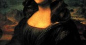 Pantene Restores Mona Lisa with Time Renewal
