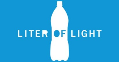 Pepsi Liter of Light