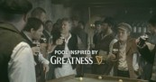 Guinness and the Game of Pool
