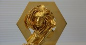 Cannes PR Lions First Ever