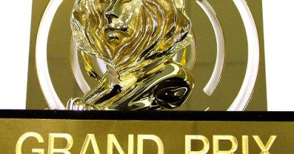 Cannes Radio Lions 2011