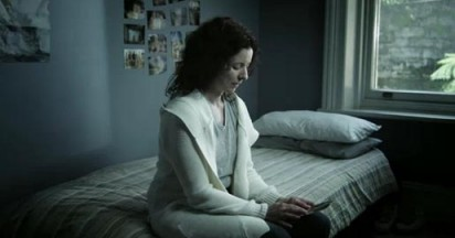 Rethink Refugees with Mothers