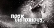 Nike Women Rock Victorious