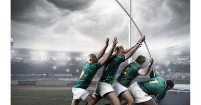 South Africa Rugby Olympics Pole Vault
