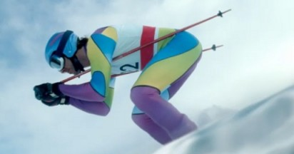 Samsung Winter Olympics Through The Years