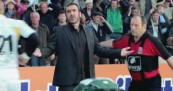 Sky No Compromise with Eric Cantona