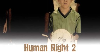 Youth for Human Rights International Against Discrimination