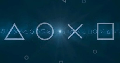 Sony Playstation 4 See The Future