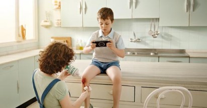 Sony Playstation PSP for Young Patients