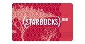 Starbucks (Red) Products