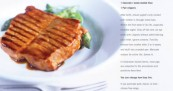 Pork Recipes from Animals Australia and Voiceless