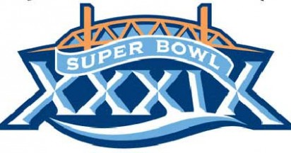 Super Bowl TV Ads 2005