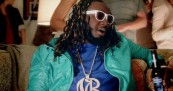Bud Light Voice Box with T Pain