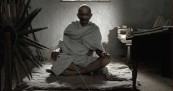 Telecom Italia Transmits Gandhi Message