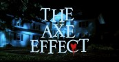 Axe and Lynx Halloween Effect