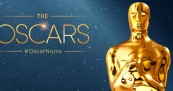 Academy Awards for Short Film 2013