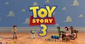 Toy Story 3 coming in 2010
