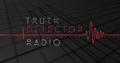 Truth Detector Radio