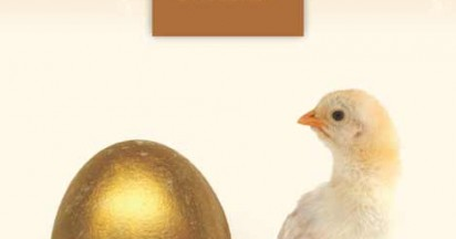 What came first – Easter Chicken or Easter Egg?