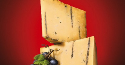 Wisconsin Cheese Outdo Ordinary