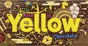 Yellow Pages Yellow Chocolate
