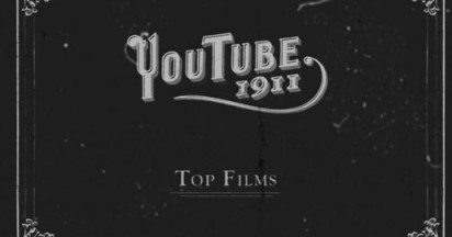YouTube Top Hits of 1911